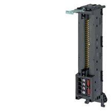 KT10 C SITOPCONNECTION - 6ES7921-5CB20-0AA0