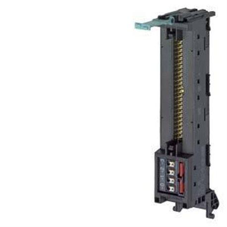 KT10 C SITOPCONNECTION - 6ES7921-5CH20-0AA0