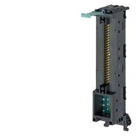 6ES7921-5CK20-0AA0 - KT10 C SITOPCONNECTION