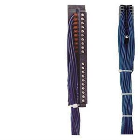 KT10 C SITOPCONNECTION - 6ES7922-3BC50-0AB0