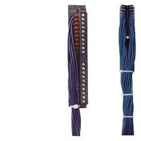 KT10 C SITOPCONNECTION - 6ES7922-3BC50-0AC0