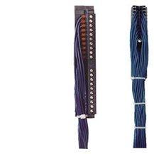 6ES7922-3BF00-0UC0 - kt10-c-sitop connection