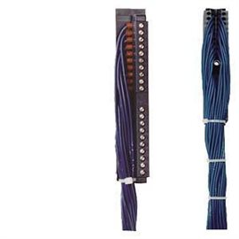 KT10 C SITOPCONNECTION - 6ES7922-3BF00-5AB0