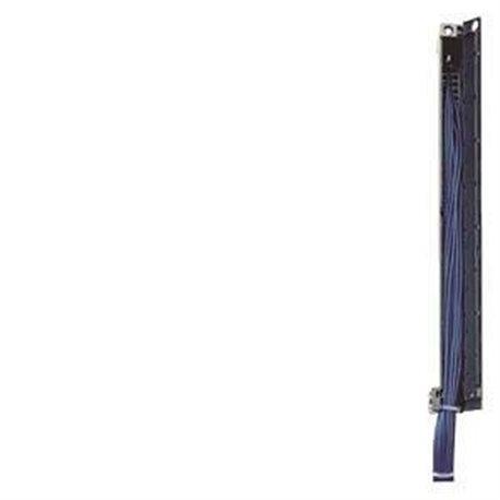 KT10 C SITOPCONNECTION - 6ES7922-4BC50-0AD0