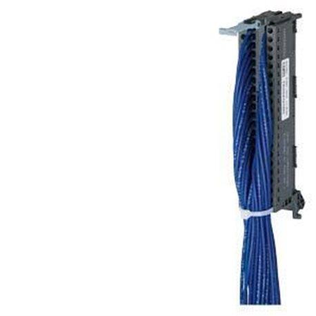 KT10 C SITOPCONNECTION - 6ES7922-5BC50-0AC0
