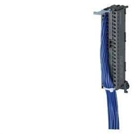6ES7922-5BF00-0UB0 - kt10-c-sitop connection