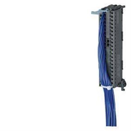 KT10 C SITOPCONNECTION - 6ES7922-5BG50-0HB0