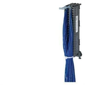 KT10 C SITOPCONNECTION - 6ES7922-5BJ00-0AC0