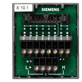 KT10 C SITOPCONNECTION - 6ES7924-0AA10-0AA0