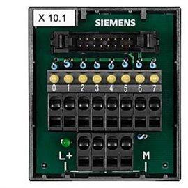 6ES7924-0AA10-0BA0 - KT10 C SITOPCONNECTION