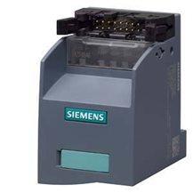 KT10 C SITOPCONNECTION - 6ES7924-0AA20-0BA0
