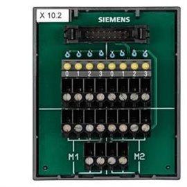 6ES7924-0BB10-0BA0 - KT10 C SITOPCONNECTION