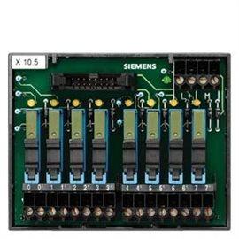 6ES7924-0BD10-0BA0 - KT10 C SITOPCONNECTION