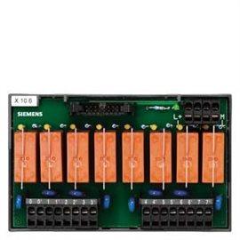 6ES7924-0BE10-0BA0 - KT10 C SITOPCONNECTION