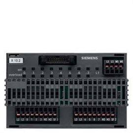 6ES7924-0BF10-0BB0 - KT10 C SITOPCONNECTION