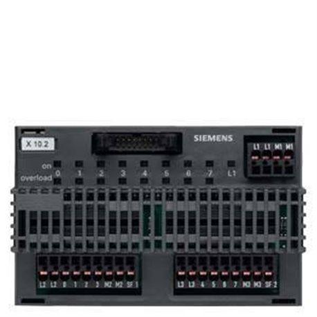KT10 C SITOPCONNECTION - 6ES7924-0BF10-0BB0