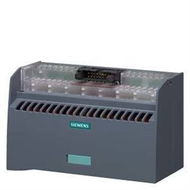 KT10 C SITOPCONNECTION - 6ES7924-0BG20-0BA0