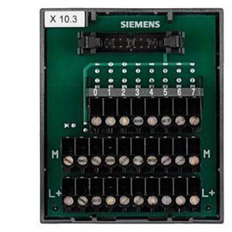 KT10 C SITOPCONNECTION - 6ES7924-0CA10-0AB0