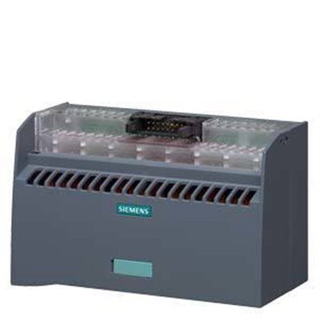 6ES7924-0CL20-0BA0 - KT10 C SITOPCONNECTION