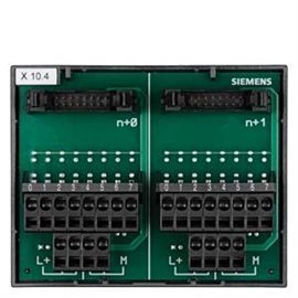 6ES7924-1AA10-0AA0 - kt10-c-sitop connection
