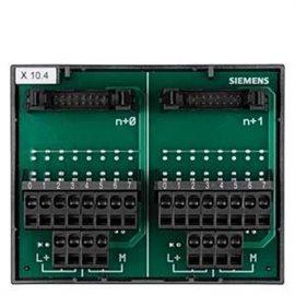 KT10 C SITOPCONNECTION - 6ES7924-1AA10-0AB0