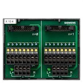 KT10 C SITOPCONNECTION - 6ES7924-1AA10-0BB0