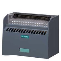 KT10 C SITOPCONNECTION - 6ES7924-2AA20-0AC0