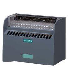 KT10 C SITOPCONNECTION - 6ES7924-2AA20-0BA0