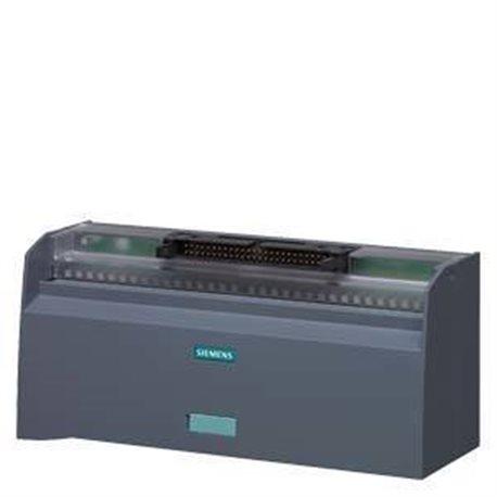 KT10 C SITOPCONNECTION - 6ES7924-2CA20-0BA0