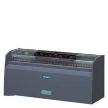 KT10 C SITOPCONNECTION - 6ES7924-2CA20-0BC0