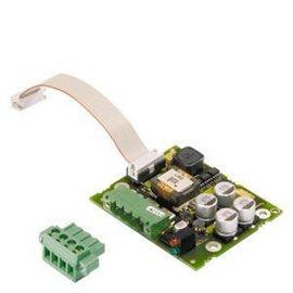 6GK1160-4AP00 - IK SIMATICNET