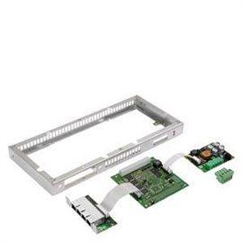 6GK1160-4AU01 - IK SIMATICNET