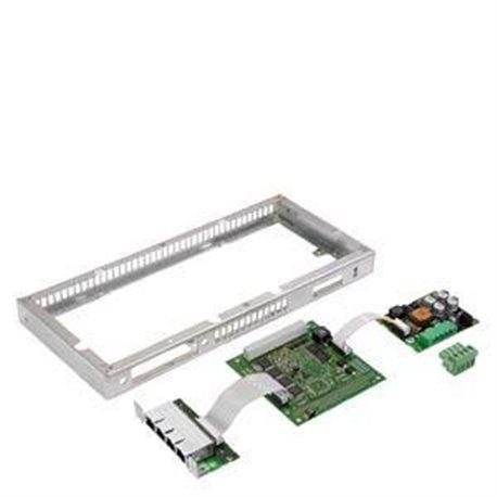 IK SIMATICNET - 6GK1160-4AU01