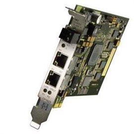 IK SIMATICNET - 6GK1162-3AA00