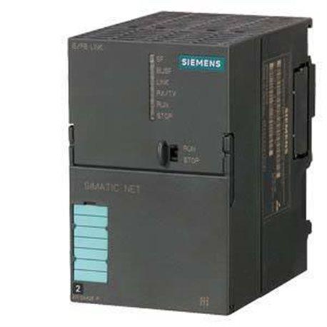 6GK1411-5AB00 - IK SIMATICNET