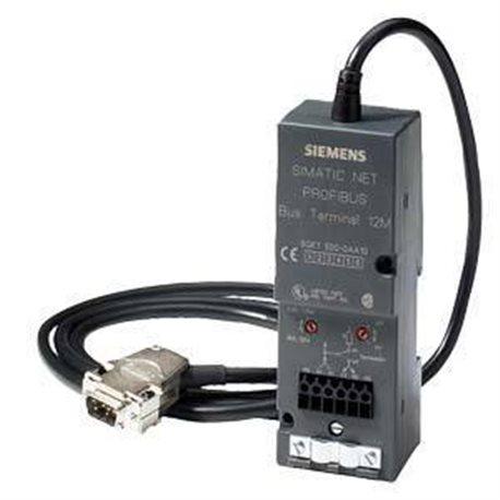 IK SIMATICNET - 6GK1500-0DA00