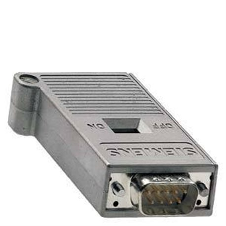IK SIMATICNET - 6GK1500-0EA02