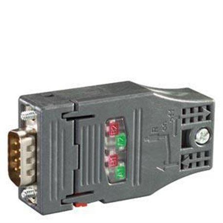 IK SIMATICNET - 6GK1500-0FC10