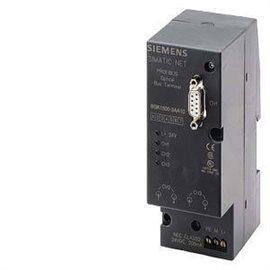 6GK1500-3AA10 - ik-simatic net