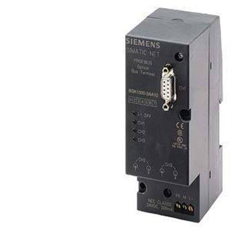 6GK1500-3AA10 - IK SIMATICNET