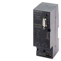 IK SIMATICNET - 6GK1500-3AA10