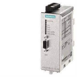 IK SIMATICNET - 6GK1503-2CC00