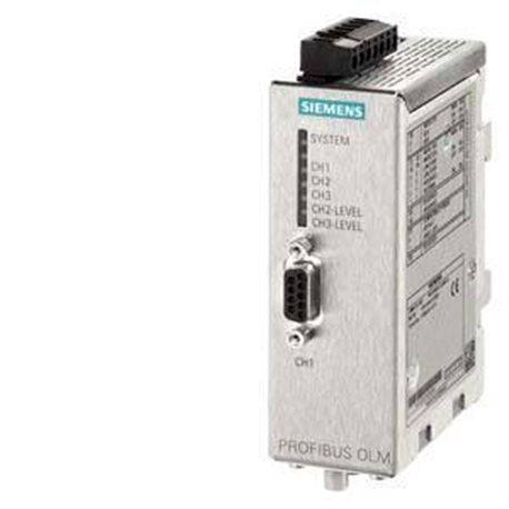 IK SIMATICNET - 6GK1503-3CD00