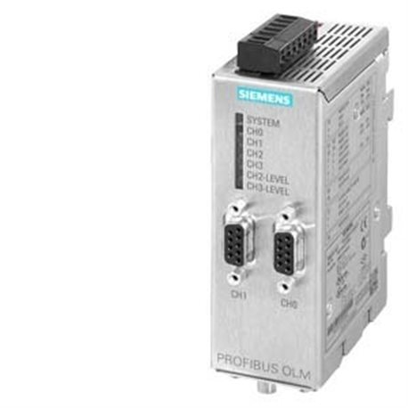 IK SIMATICNET - 6GK1503-4CA00