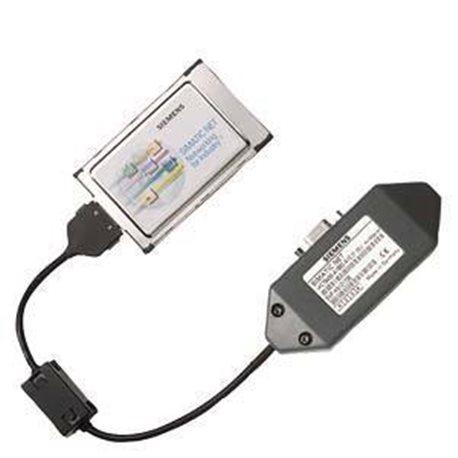 6GK1551-2AA00 - IK SIMATICNET