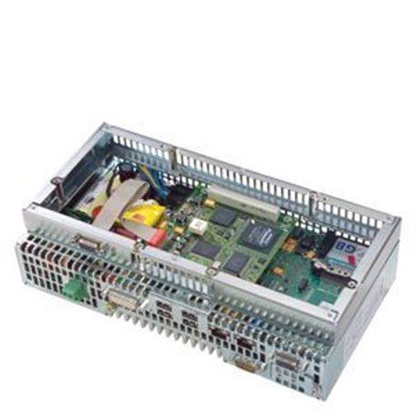 IK SIMATICNET - 6GK1560-3AU00