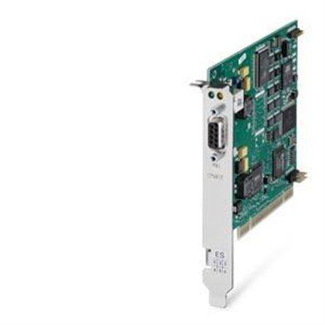 IK SIMATICNET - 6GK1561-2AA00