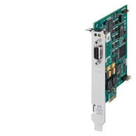 IK SIMATICNET - 6GK1562-2AA00