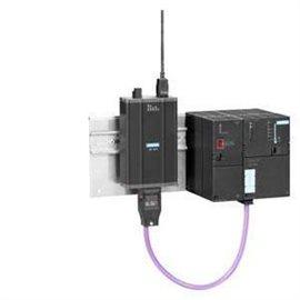 IK SIMATICNET - 6GK1571-1AA00-0AH0