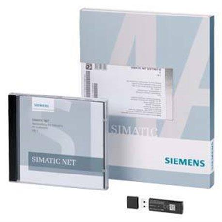 IK SIMATICNET - 6GK1704-1LW08-1AA0